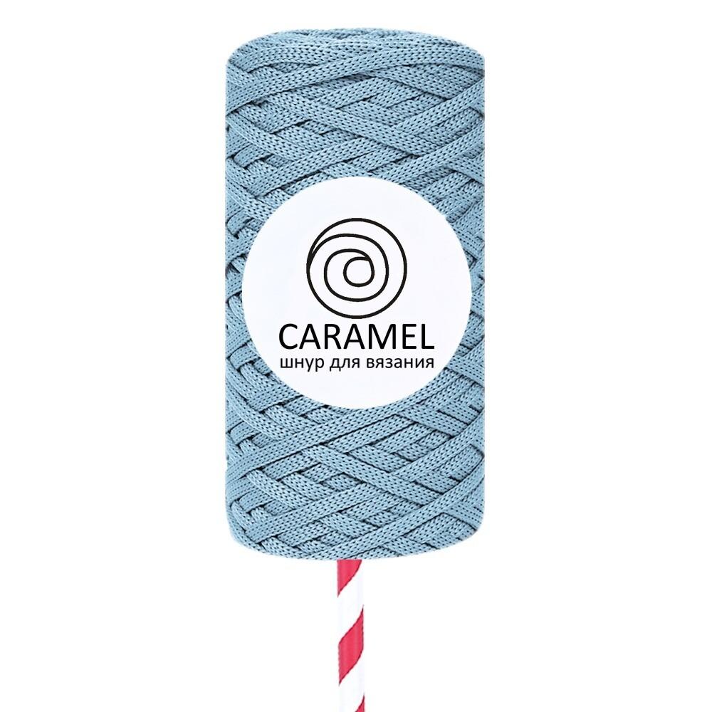 Caramel Скай