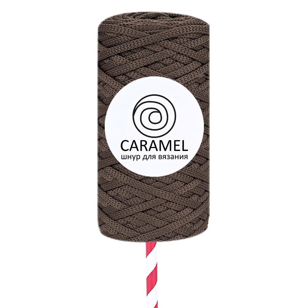 Caramel Шоколад