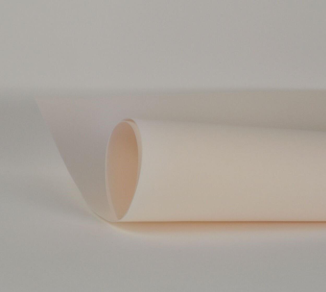 Фоамиран 2мм, Туманно-розовый, № 206 (60х70см)