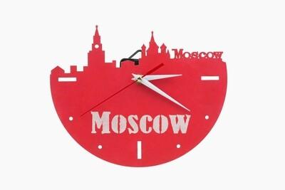 """Набор CITY  """"МОСКВА"""""""