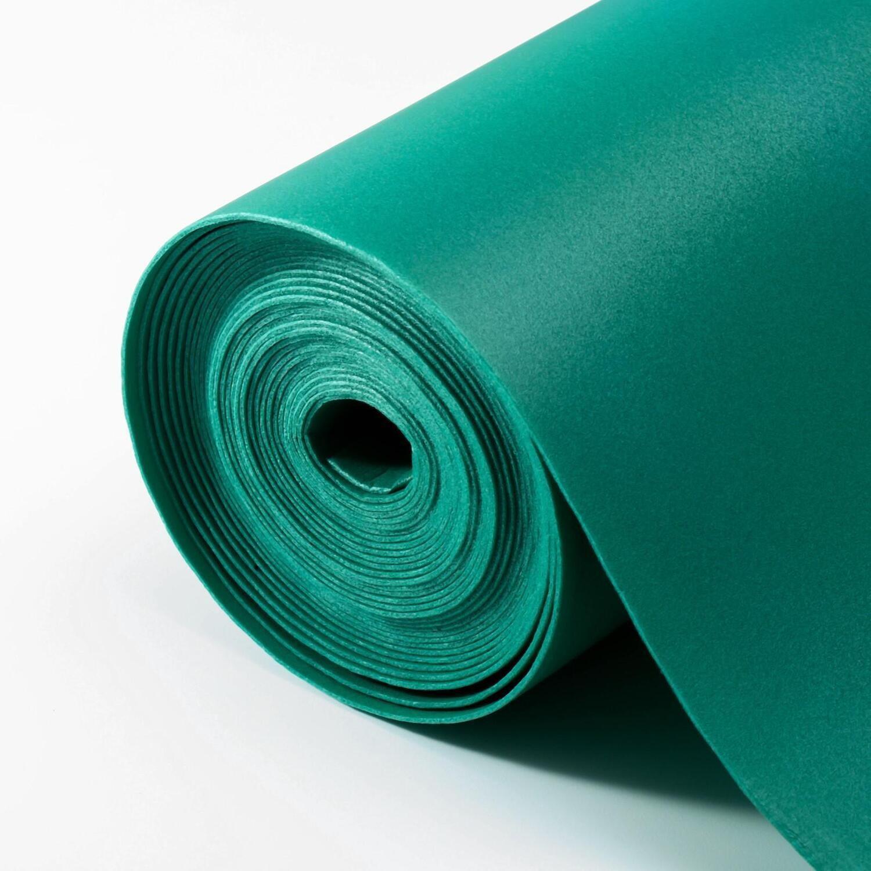 IXPE-FOAM (Китайлон, Евролон) ширина 1.00 метр Цвет: Темно-зеленый (269)
