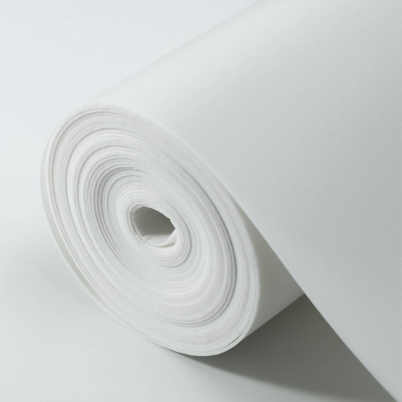 IXPE-FOAM (Китайлон, Евролон) ширина 1.00 метр Цвет: Белый (W)