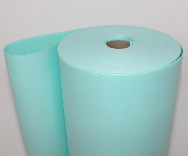 SOFTIN IXPE толщина 2мм. Цвет: Аквамарин