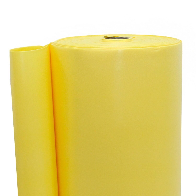 SOFTIN IXPE толщина 2мм. Цвет: Желтая груша