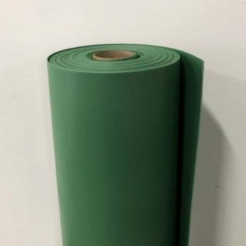 SOFTIN IXPE толщина 2мм. Цвет: Травяной