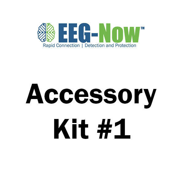 Accessory Kit #1 - Universal Head Box Adapter Cable