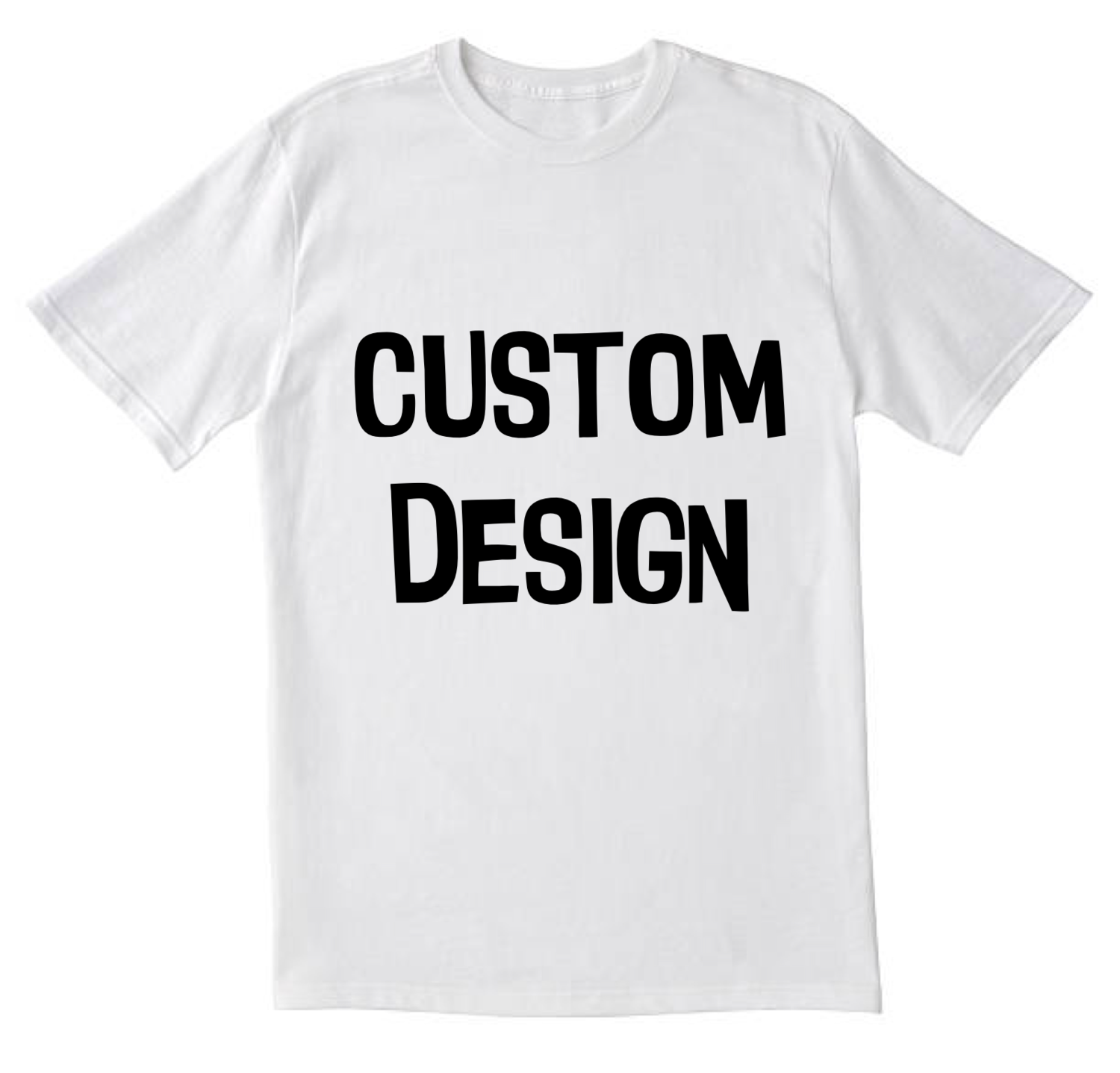 Custom Design KIDS T-Shirt