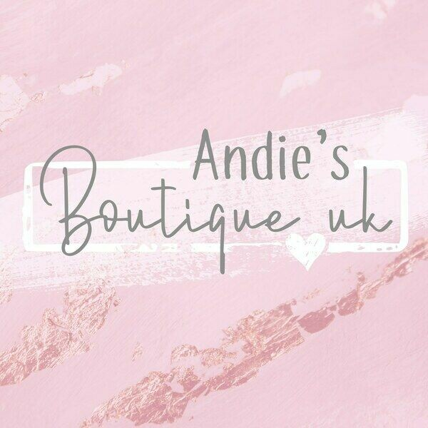 Andie's Boutique uk