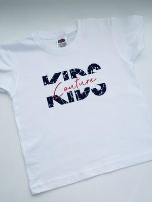 Couture Kids Tee