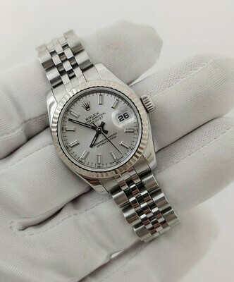 Rolex Datejust 179174 - 2009