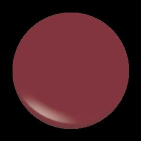 Black Cherry Lip Gloss