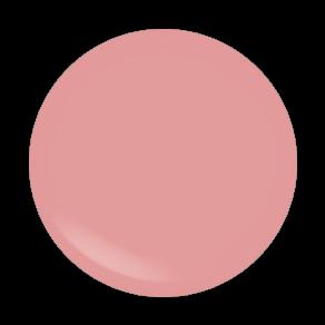 Cloud Nine Lip Glaze
