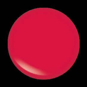 Red Licorice Cheek + Lip Tint