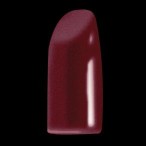 Plum Berry Lipstick