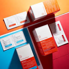Alpha Beta® Extra Strength Daily Peel Packettes (30 Treatments)