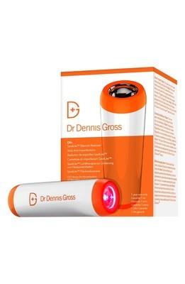 SpotLite Acne Treatment Device