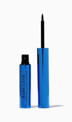 Babe Lash - Enriching Liquid Eyeliner