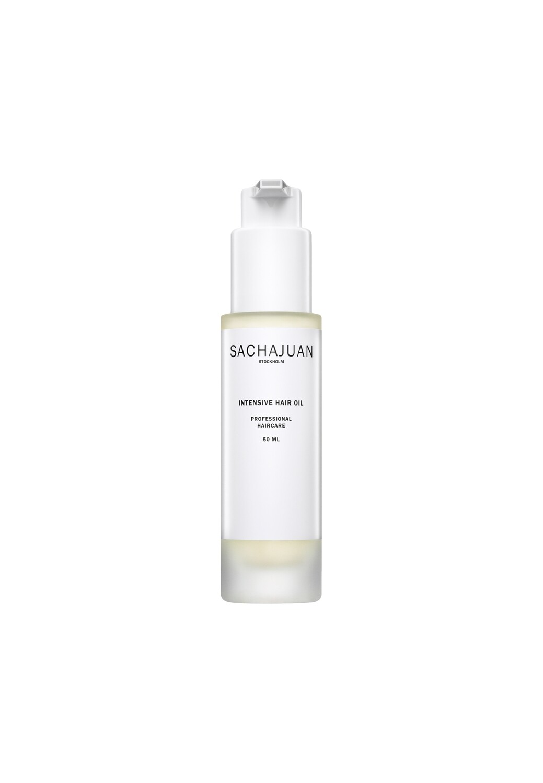 SACHAJUAN Intensive Hair Oil 1.7oz