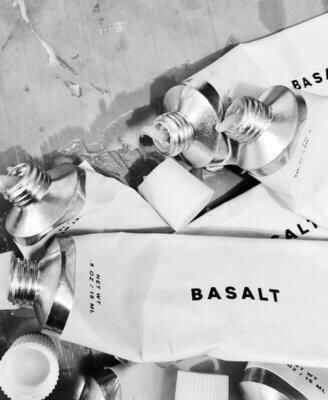 BASALT Overnight Lip Treatment