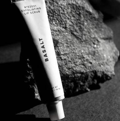 BASALT Lip Balm (Sweet Mint)