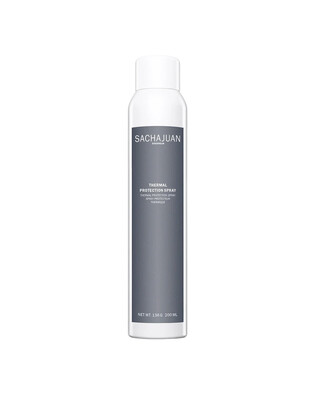 SACHAJUAN Thermal Protection Spray