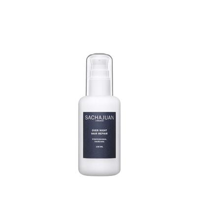 SACHAJUAN Over Night Hair Repair 3.4oz
