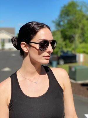 Riley Sunglasses (Polarized)
