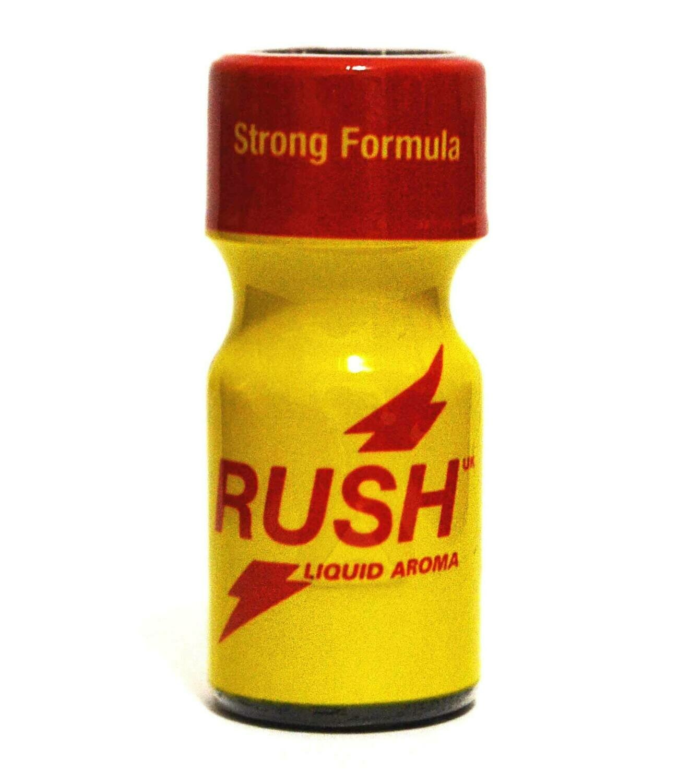 Rush Eng 10 ml.