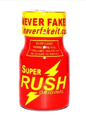 Super Rush (USA) 9 ml.