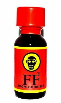 FF 25 ml.