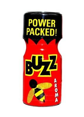 Buzz 10 ml.