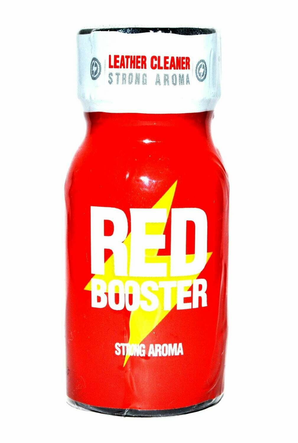 Red Booster 13 ml.