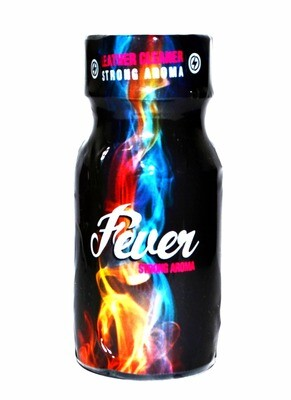 Fever 13 ml.