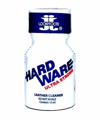 Hardware 10 ml.