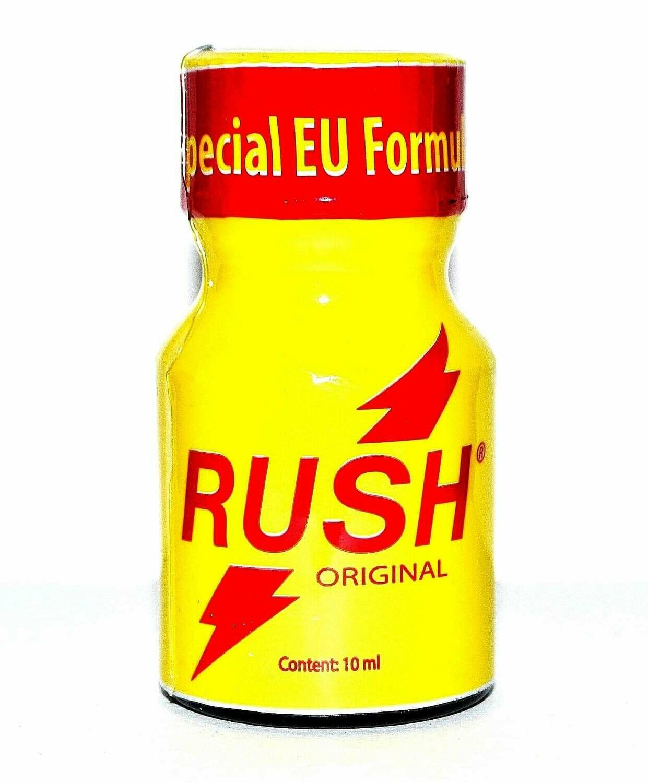 Rush 10 ml