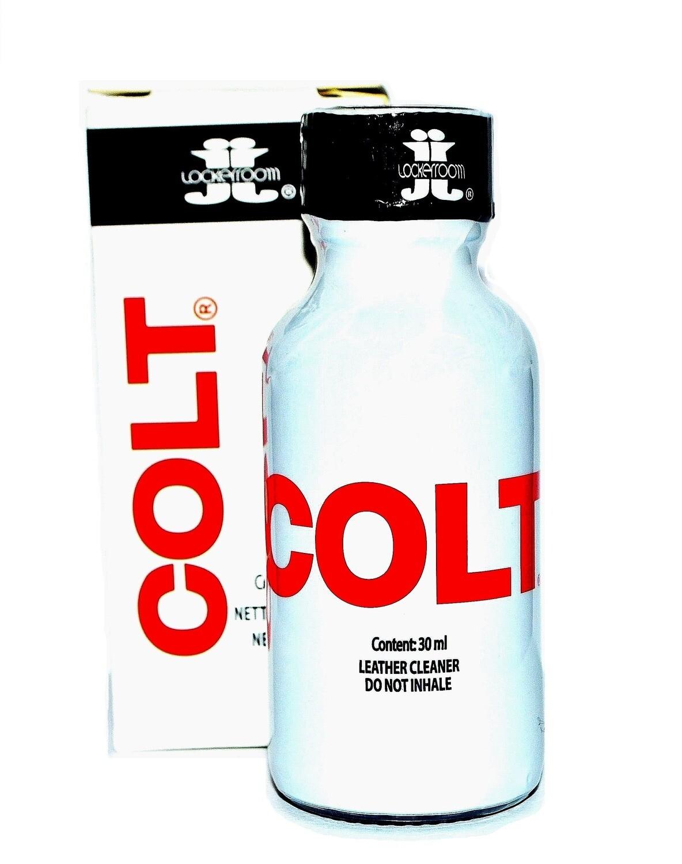 Colt 30 ml.