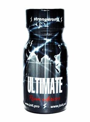 Ultimate 13 ml.