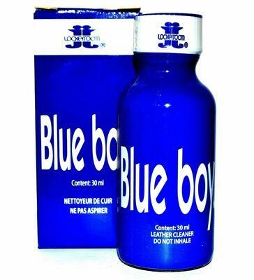 Blue boy 30 ml.