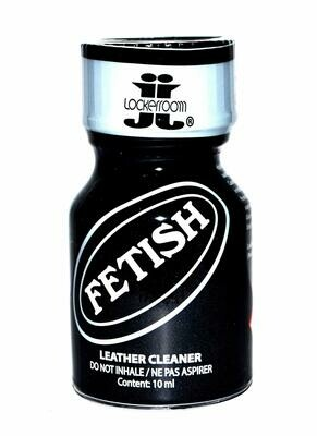 Fetish 10 ml.