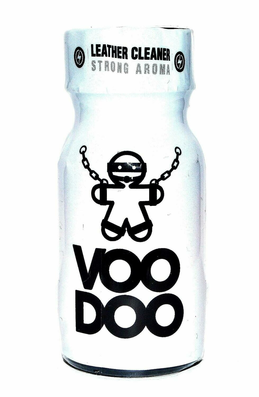 VooDoo 13 ml