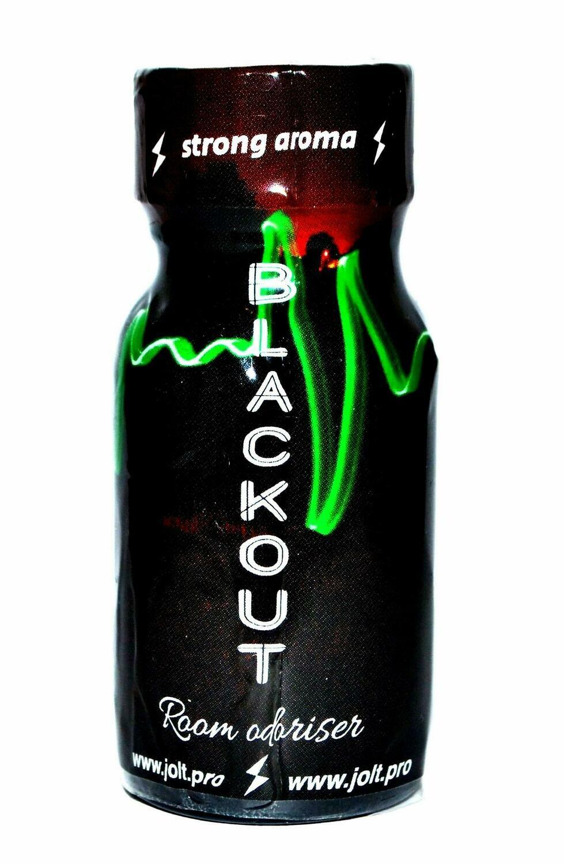 Blackout 13 ml.