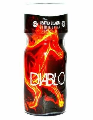 Diablo 13 ml.