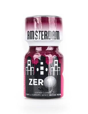 Amsterdam Zero 10 ml.