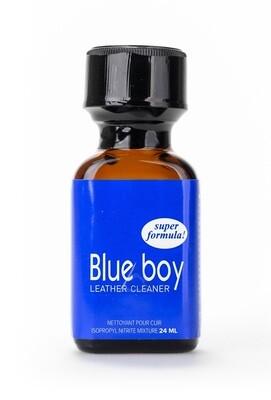 Blue boy 24 ml.
