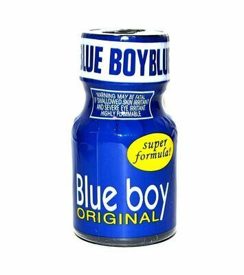 Blue Boy 10 ml.
