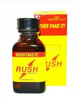 Rush 30 ml.