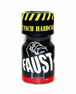Faust 10 ml.