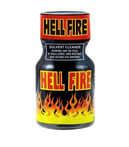Hell Fire 9 ml.