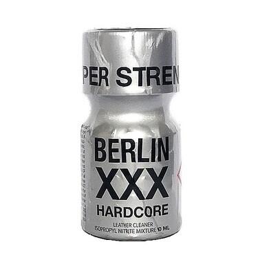 Berlin XXX 10 ml.