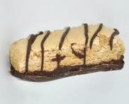 Biscuit-tees 2pk